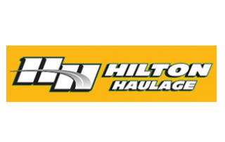 Hilton Haulage